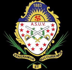ASUVCW - Dept of NY
